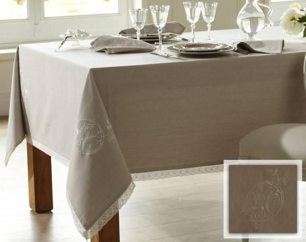 Bonnes Affaires Linge De Table 28 Images Linge De