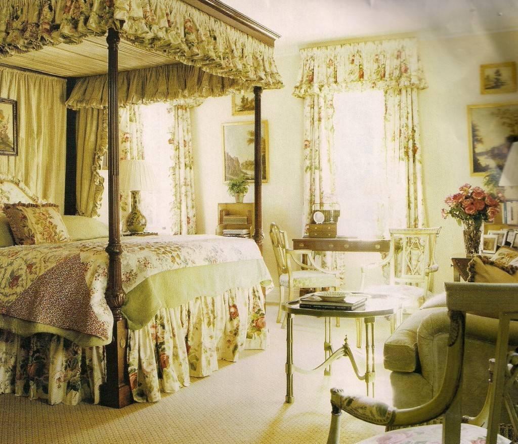 Quel est le prix d 39 un linge de maison de luxe Linge de table luxe