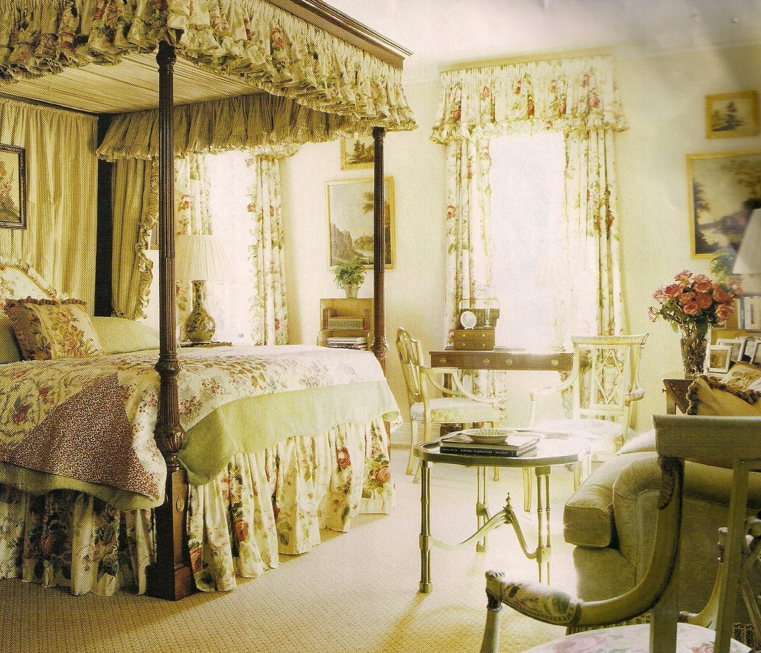 linge maison luxe images. Black Bedroom Furniture Sets. Home Design Ideas
