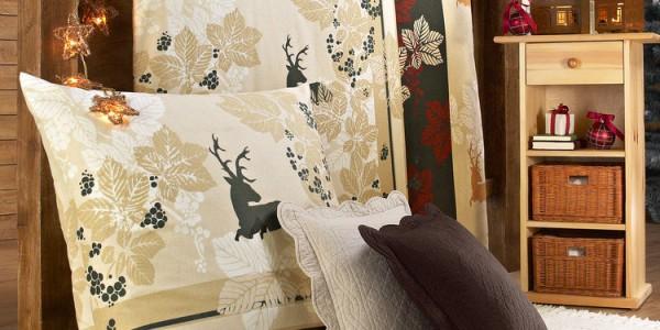 linge qui sent bon 28 images utiliser de l assouplissant comment avoir un linge qui sent. Black Bedroom Furniture Sets. Home Design Ideas