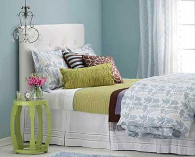 linge de maison solde simple soldes duhiver linge de lit de qualit percale de coton with linge. Black Bedroom Furniture Sets. Home Design Ideas