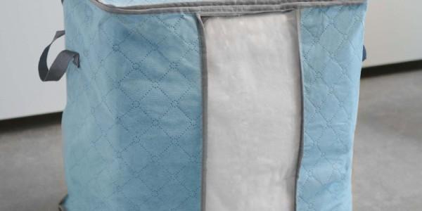 Linge de lit : découvrez les indispensables pour protéger votre matelas