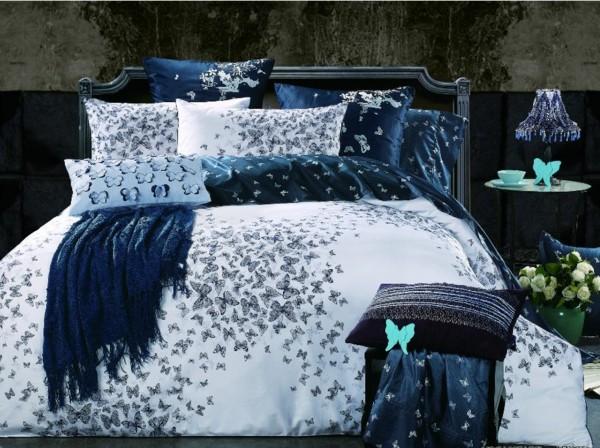 linge-lit-luxe-bleu-blanc1