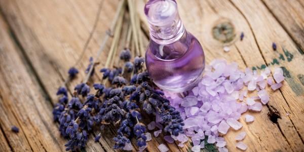 Quelques astuces pour parfumer son linge de maison